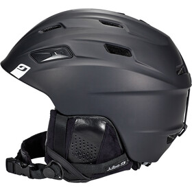 Julbo Mission Casque de ski, black